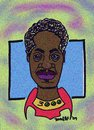 Cartoon: A3000 (small) by Tzod Earf tagged caricature