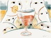 Cartoon: Cocktail (small) by Kamil tagged cocktail,thirst,men,woman