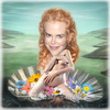 Cartoon: Nicole Kidman (small) by funny-celebs tagged nicolekidman,tomcruise,keithurban,actress,hollywood,australia,moulinrouge,dayoftunder,birthofvenus,bottichelli
