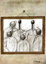 Cartoon: family (small) by aytrshnby tagged the,anatomy,of,family