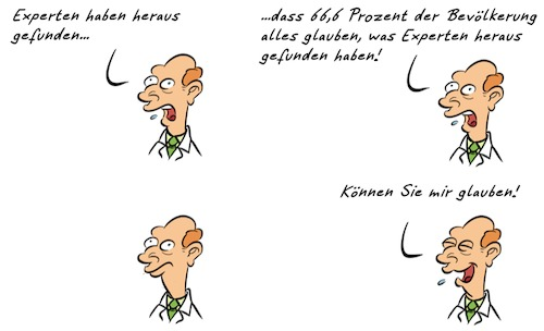 Cartoon: Kommentar Experte (medium) by Rob tagged kommentar,kommentator,commentary,commentator,experte,experten,expert,experts