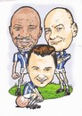 Cartoon: Private commission (small) by Marty Street tagged soccer,west,brom