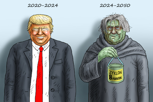 Cartoon: CONGRATULATION STUPID AMERICA ! (medium) by marian kamensky tagged selenskyj,ukraine,rüstungsgeld,trump,wahllampfhilfe,joe,biden,amtsenthebungsverfahren,selenskyj,ukraine,rüstungsgeld,trump,wahllampfhilfe,joe,biden,amtsenthebungsverfahren