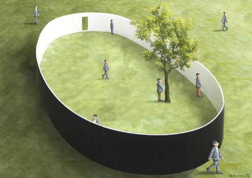 japanische ffentliche toilette di marian kamensky media. Black Bedroom Furniture Sets. Home Design Ideas