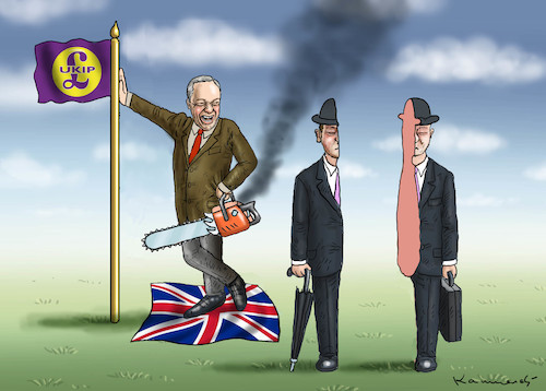 Cartoon: THE END OF BRITISH HUMOR (medium) by marian kamensky tagged theresa,may,putin,sergei,skripal,novichok,russia,kgb,poison,attack,england,agents,brexit,iss,raumfahrt,alexander,gerst,corbyn,farage,provinzwahlen,in,holland,theresa,may,putin,sergei,skripal,novichok,russia,kgb,poison,attack,england,agents,brexit,iss,raumfahrt,alexander,gerst,corbyn,farage,provinzwahlen,in,holland