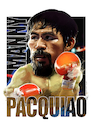 Cartoon: manny pacquiao (small) by joeymasong tagged manny,pacuiao,boxer