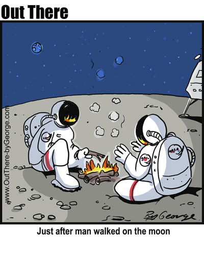 funny space jokes - 400×500