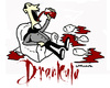 Cartoon: Drank (small) by Carma tagged drakula,drank,drinkin,wine