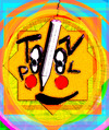 Cartoon: Toonpool  Guy (small) by afroditi tagged guy toonpool the