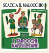 Cartoon: italian leadership (small) by massimogariano tagged italian,leadership,berlusconi