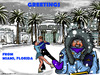 Cartoon: Climate changes (small) by perugino tagged weather