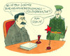 Cartoon: widerstand (small) by Andreas Prüstel tagged stalin,sowjetunion,hinrichtungen,säuberungen,todesurteile,widerstand,diktatur,diktator,macht,cartoon,karikatur,andreas,pruestel