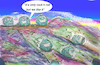 Cartoon: monday fun (small) by ab tagged stones,rocks