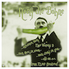 Cartoon: Veggie Day (small) by Night Owl tagged weltvegetariertag,world,vegetarian,day,aktionstag,grüne,event,fleischlos,vegan,vegetarisch,vegetarier,bohnen,verdauung,stuhl,hitler