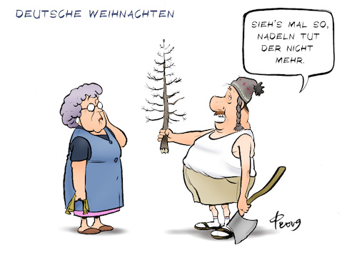 Nationaler Waldgipfel