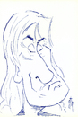 Cartoon: music 7 (small) by stip tagged caricature,rock