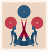 Cartoon: gym (small) by petmo tagged gym