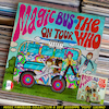 Cartoon: The Who Magic Bus The Who on T (small) by Peps tagged the,who,magic,bus,on,tour
