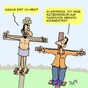 Cartoon: Blasphemie??!! (small) by Karsten tagged religion,blasphemie,facebook,computer,internet,katzenvideos,technik
