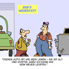 Cartoon: Rostig (small) by Karsten tagged autos,technik,autofahrer,mechaniker,leben,lebensqualität,geld,gesellschaft,business