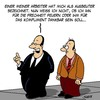 Cartoon: Schmeicheln (small) by Karsten tagged wellness,lifestyle,männer
