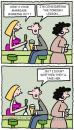 Cartoon: dating11 (small) by Flantoons tagged love,and,sex,cartoons,looking,for,publisher