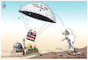 Cartoon: Deal of the century (small) by Mikail Ciftci tagged deal,century,palestine,aqsa,mikail