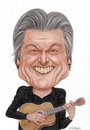 Cartoon: Ibrica Jusic (small) by Gero tagged caricature