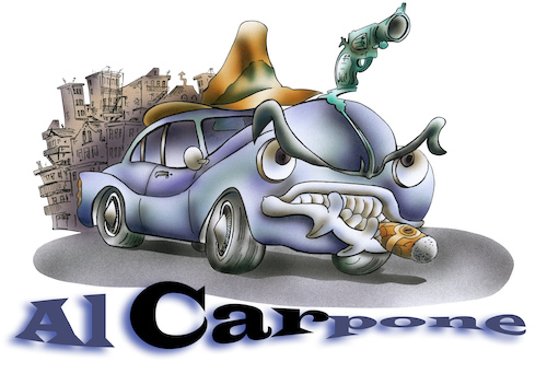 Cartoon: Al CARpone (medium) by HSB-Cartoon tagged car,auto,al,capone,banditoldtimer,old,fashion,limousine,vintage,gangster,automobile,gun,revolver,cartoon,traffic,brooklyn,chicago,ny,new,york,mobster,prohibition,crime,thriller,krimi,kriminalität,pistole,gewalt,car,auto,al,capone,banditoldtimer,old,fashion,limousine,vintage,gangster,automobile,gun,revolver,cartoon,traffic,brooklyn,chicago,ny,new,york,mobster,prohibition,crime,thriller,krimi,kriminalität,pistole,gewalt