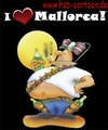 Cartoon: mallorca holiday (small) by HSB-Cartoon tagged holiday,mallorca,beer,drunk,drunken,whiskey,cognac,urlaub,bier,alkohol,alcohol,party,fete,ballermann,malle,cowboy,ferien,freizeit,cartoon,karikatur,caricature,airbrush,hsbcartoon,hsbfaktory
