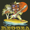 Cartoon: Reggea (small) by HSB-Cartoon tagged music,reggea,palms,sun,eiland,beach,beachmusic,guitar,gitarre,musik,strand,jamaika,airbrush,airbrushcartoon,airbrushart,illustration,airbrushillustration