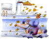 Cartoon: Schwimmbadsanierung (small) by HSB-Cartoon tagged construction,dive,pool,reconstruction,swim,swimming,water,airbrush,bau,bauarbeiten,finanzen,flicken,freibad,geld,hsb,hsbcartoon,karikatur,loch,lokalkarikatur,renovieren,renovierung,restaurierung,sanieren,sanierung,schwimmbad,schwimmbadbau,schwimmbadsanierung,schwimmen,sprungbrett,stopfen,tauchen,taucher