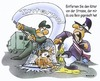 Cartoon: wikileaks (small) by HSB-Cartoon tagged wikileaks,internet,politik,interpol,polizei,hund,hundefänger,usa,us,cartoon,karikatur,hsbcartoon,hsbfaktory,airbrush,airbrushcartoon,airbrushart