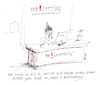 Cartoon: Perception Management (small) by helmutk tagged business