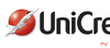 Cartoon: UniCredit Bank (small) by pv64 tagged pv,gheddafi,unicredit,banca