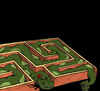Cartoon: Labyrinth... (small) by berk-olgun tagged labyrinth