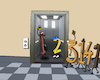 Cartoon: Pi... (small) by berk-olgun tagged pi
