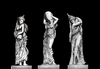 Cartoon: Realistic Relief... (small) by berk-olgun tagged realistic,relief