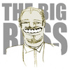 Cartoon: the big boss (small) by jenapaul tagged tv,stefan,raab,tvtotal,eurovision,manager