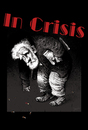 Cartoon: in Crisis (small) by Wiejacki tagged art,paintings,crisis,economy,cartoonist,pencil,smoking,beggar