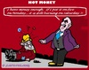 Cartoon: Burning Burning (small) by cartoonharry tagged burning,money,fire,rich,poor
