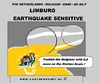 Cartoon: Earthquake Limburg (small) by cartoonharry tagged earthquake,limburg,beer,bad,holland,belgium,knmi,debilt,cartoon,comic,comics,comix,artist,man,art,arts,drawing,cartoonist,cartoonharry,dutch,toonpool,toonsup,hyves,linkedin,buurtlink,deviantart