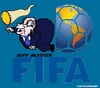 Cartoon: Sepp Blatter (small) by cartoonharry tagged sepp,blatter,corruption,fifa,search,caricacature,cartoon,cartoonist,cartoonharry,dutch,toonpool