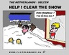 Cartoon: Snow Away (small) by cartoonharry tagged snow,clear,baby,neighbour,sexy,away,cartoon,comic,comix,comics,cool,cooler,cooles,design,girls,girl,girlie,erotic,erotik,art,toonpool,toonsup,facebook,hyves,sexier,arts,cartoonist,cartoonharry,dutch,holland,geleen