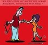 Cartoon: valentine (small) by cartoonharry tagged valentine