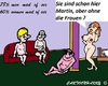 Cartoon: Zahlen (small) by cartoonharry tagged zahlen,auskünfte,männer,frauen,sex,sexy,solo,kartun,cartoon,cartoonist,cartoonharry,dutch,deutsch,toontoons,toonpool