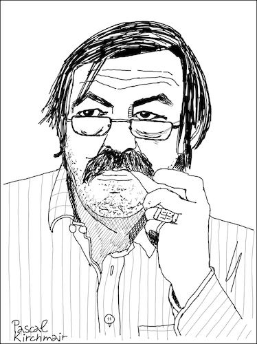 Cartoon: Günter Grass (medium) by Pascal Kirchmair tagged günter,grass,german,novelist,poet,playwright,illustrator,graphic,artist,sculptor,nobel,prize,literature,caricature,cartoon,karikatur,portrait,retrato,pascal,kirchmair,dibujo,drawing,desenho,zeichnung,portret,ritratto,cartum,tekening,teckning,dessin,ilustracion,ilustracao,illustrazione,illustration,illustratie,danzig,germany,lübeck,schriftsteller,beim,häuten,der,zwiebel,blechtrommel,autor,künstler,maler,zeichner,grafiker,günter,grass,german,novelist,poet,playwright,illustrator,graphic,artist,sculptor,nobel,prize,literature,caricature,cartoon,karikatur,portrait,retrato,pascal,kirchmair,dibujo,drawing,desenho,zeichnung,portret,ritratto,cartum,tekening,teckning,dessin,ilustracion,ilustracao,illustrazione,illustration,illustratie,danzig,germany,lübeck,schriftsteller,beim,häuten,der,zwiebel,blechtrommel,autor,künstler,maler,zeichner,grafiker
