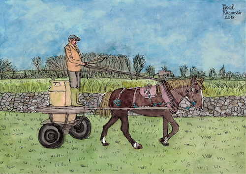 Cartoon: Irish Farmer (medium) by Pascal Kirchmair tagged irish,farmer,cartoon,watercolour,art,watercolor,aquarell,acuarela,arte,landschaft,landscape,pferd,horse,cheval,illustration,drawing,zeichnung,pascal,kirchmair,caricature,karikatur,ilustracion,dibujo,desenho,ink,disegno,ilustracao,illustrazione,illustratie,dessin,de,presse,du,jour,of,the,day,tekening,teckning,cartum,vineta,comica,vignetta,caricatura,kunst,irland,ireland,irlande,irlanda,irische,impressionen,bernd,weisbrod,moments,book,irlandes,irlandese,irlandais,ire,caballo,cavallo,cavalo,irish,farmer,cartoon,watercolour,art,watercolor,aquarell,acuarela,arte,landschaft,landscape,pferd,horse,cheval,illustration,drawing,zeichnung,pascal,kirchmair,caricature,karikatur,ilustracion,dibujo,desenho,ink,disegno,ilustracao,illustrazione,illustratie,dessin,de,presse,du,jour,of,the,day,tekening,teckning,cartum,vineta,comica,vignetta,caricatura,kunst,irland,ireland,irlande,irlanda,irische,impressionen,bernd,weisbrod,moments,book,irlandes,irlandese,irlandais,ire,caballo,cavallo,cavalo