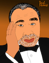 Cartoon: Haruki Murakami (small) by Pascal Kirchmair tagged haruki murakami dibuix illustration drawing zeichnung pascal kirchmair cartoon caricature karikatur ilustracion dibujo desenho ink disegno ilustracao illustrazione illustratie dessin de presse du jour art of the day tekening teckning cartum vineta comica vignetta caricatura portrait porträt portret retrato ritratto japan japon japao japones tokyo scriftsteller author auteur autor autore writer ecrivain scrittore escritor