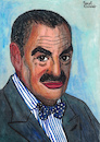 Cartoon: Karel Schwarzenberg (small) by Pascal Kirchmair tagged karel,karl,schwarzenberg,caricature,karikatur,portrait,zeichnung,illustration,drawing,cartoon,pascal,kirchmair,ilustracion,ilustracao,illustrazione,illustratie,tekening,teckning,dessin,desenho,dibujo,retrato,ritratto,czech,republic,porträt,prag,prague,praga,cartum